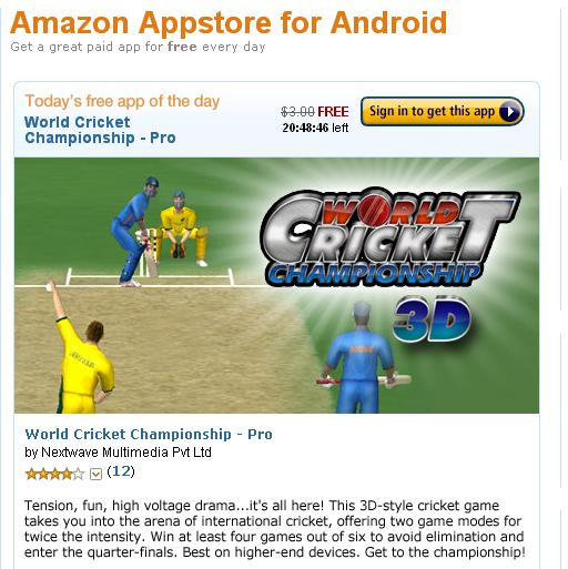 free cricket games download for mobile samsung