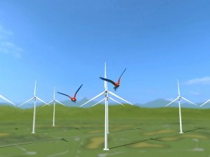 Wind Turbines Gamesa Wind Turbines Chennai