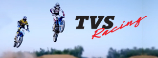 Promotional-video-for-TVS-R