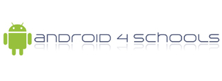 android4school