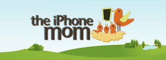 theiphonemom
