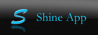theshineapp