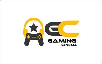 Gaming-Central-Logo-01