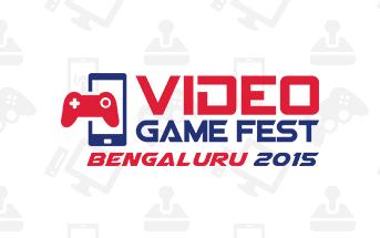 bloggamefest2015