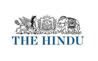 hindu_1