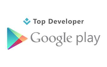 top-developer-google-playsdfs