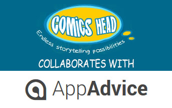 comics-NW-Blog-Banner