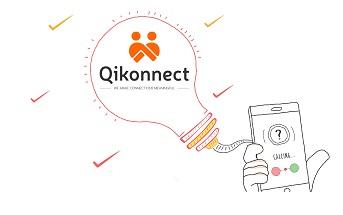 Qikonnect1
