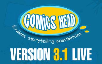 comicshead-v3-2