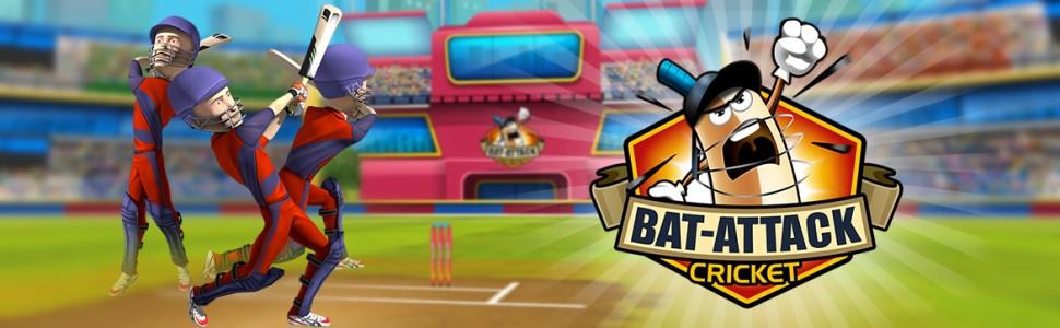 bat-attack-banner