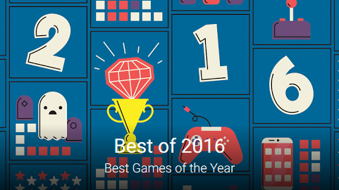best-games-of-2016