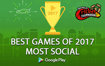 Best Games of 2017_343 x 215