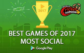 Best Games of 2017_343 x 215
