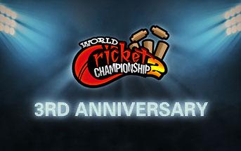 3rd-Anniversary-Banner